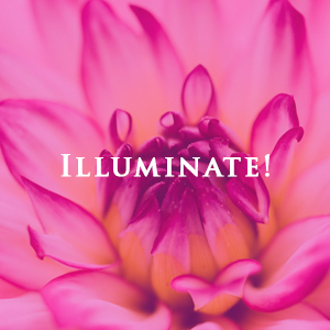 Create a Self-Care Practice to Illuminate Your Gifts